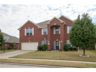 2122  Windcastle Drive  , Mansfield, TX 76063 (MLS #13052653) :: DFWHomeSeeker.com