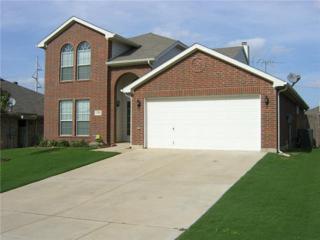 1706  Treasure Cay Drive  , Mansfield, TX 76063 (MLS #13053144) :: DFWHomeSeeker.com
