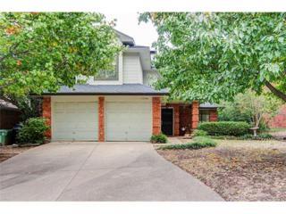 1710  Overlook Drive  , Grapevine, TX 76051 (MLS #13054637) :: DFWHomeSeeker.com