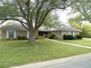6524  Briley Drive  , North Richland Hills, TX 76180 (MLS #13054810) :: DFWHomeSeeker.com