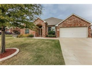 1027  Countryside Drive  , Cedar Hill, TX 75104 (MLS #13055298) :: Robbins Real Estate