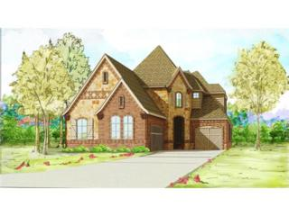 4446  Vineyard Creek Drive  , Grapevine, TX 76051 (MLS #13055505) :: DFWHomeSeeker.com