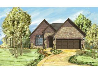 4354  Vineyard Creek Drive  , Grapevine, TX 76051 (MLS #13055512) :: DFWHomeSeeker.com