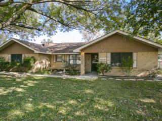 3026  Mercury Drive  , Grapevine, TX 76051 (MLS #13055900) :: DFWHomeSeeker.com