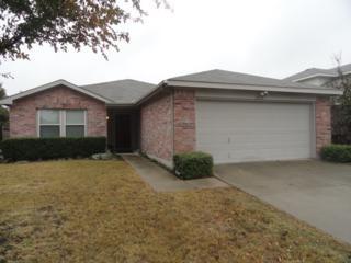 2612  Mesa Valley Drive  , Mckinney, TX 75071 (MLS #13056265) :: Homes By Lainie Team