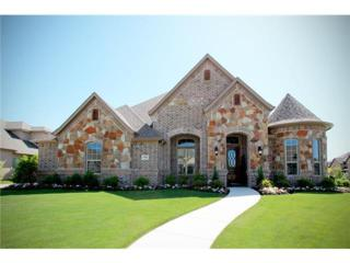 3922  Parr Road  , Grapevine, TX 76051 (MLS #13056479) :: DFWHomeSeeker.com