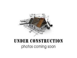1241  Teton Drive  , Burleson, TX 76028 (MLS #13056643) :: DFWHomeSeeker.com