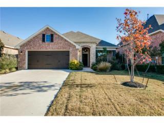 6918  Belteau Lane  , Dallas, TX 75227 (MLS #13057333) :: Fathom Realty