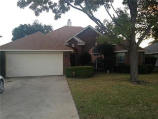1831  Altacrest Drive  , Grapevine, TX 76051 (MLS #13057478) :: DFWHomeSeeker.com