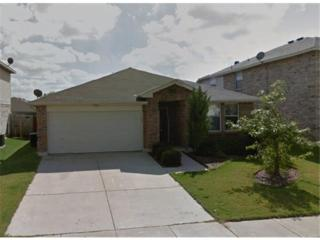 1720  Rialto Way  , Fort Worth, TX 76247 (MLS #13057502) :: Real Estate By Design