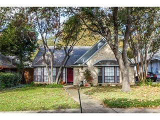 5629  Reiger Avenue  , Dallas, TX 75214 (MLS #13057531) :: Robbins Real Estate