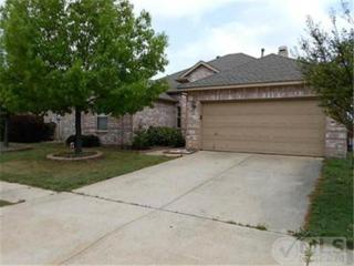 5426  Timber Park Drive  , Flower Mound, TX 75028 (MLS #13057661) :: DFWHomeSeeker.com