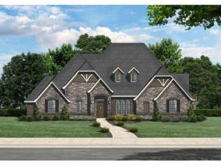 10608  Kyle Circle  , Burleson, TX 76028 (MLS #13057806) :: Robbins Real Estate