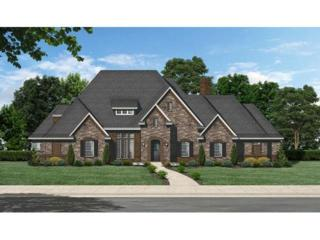 10508  Legacy Estates Drive  , Burleson, TX 76028 (MLS #13057814) :: Fathom Realty