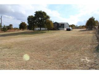 108  Salty Dog Lane  , Springtown, TX 76082 (MLS #13057819) :: Real Estate By Design