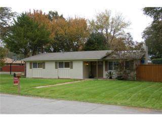 1734  Anglers Plaza  , Grapevine, TX 76051 (MLS #13057831) :: DFWHomeSeeker.com