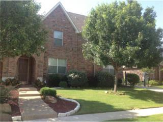 4301  Lone Oak Drive  , Mansfield, TX 76063 (MLS #13057889) :: DFWHomeSeeker.com