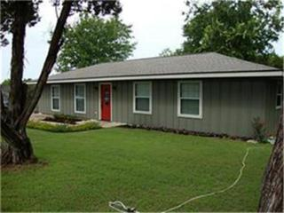 377  Quarter Horse Road  , Whitney, TX 76692 (MLS #13057941) :: Real Estate By Design