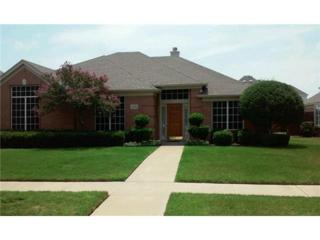 1308  Bentley Drive  , Carrollton, TX 75006 (MLS #13058046) :: DFWHomeSeeker.com