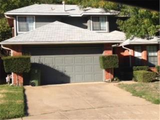 1505  Bennington Court  , Grapevine, TX 76051 (MLS #13058075) :: DFWHomeSeeker.com
