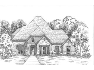 1220  Hibiscus Drive  , Keller, TX 76248 (MLS #13058535) :: DFWHomeSeeker.com