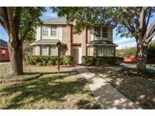 4108  Peachwood Drive  , Arlington, TX 76016 (MLS #13058946) :: DFWHomeSeeker.com