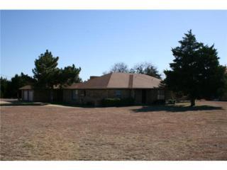 1712  Juniper Lane  , Cedar Hill, TX 76065 (MLS #13059193) :: Lisa Birdsong Realty Group