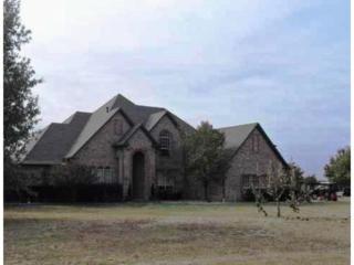 711  Emerald Sound Boulevard  , Oak Point, TX 75068 (MLS #13059211) :: Lisa Birdsong Realty Group