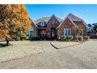 6000  Wayne Court  , Flower Mound, TX 75028 (MLS #13059240) :: DFWHomeSeeker.com