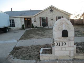 3119  Dorchester Drive  , Arlington, TX 76014 (MLS #13059394) :: DFWHomeSeeker.com