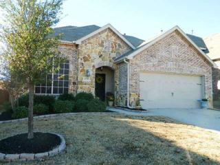 2725  Indian Oak Drive  , Mckinney, TX 75071 (MLS #13059543) :: Fathom Realty