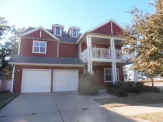 1713  Liberty Drive  , Aubrey, TX 76227 (MLS #13059575) :: Homes By Lainie Team
