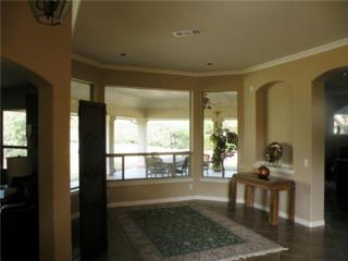 9028  Crestview Drive  , Denton, TX 76207 (MLS #13059794) :: Robbins Real Estate