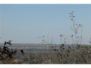 1791  Town View Drive  , Cedar Hill, TX 75104 (MLS #13059796) :: Robbins Real Estate