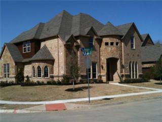 9100  Belaire Drive  , North Richland Hills, TX 76182 (MLS #13059941) :: DFWHomeSeeker.com