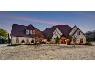 8901  Martin Drive  , North Richland Hills, TX 76182 (MLS #13060325) :: DFWHomeSeeker.com
