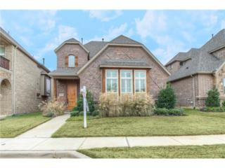 5036  Heritage Oaks Drive  , Colleyville, TX 76034 (MLS #13060744) :: DFWHomeSeeker.com