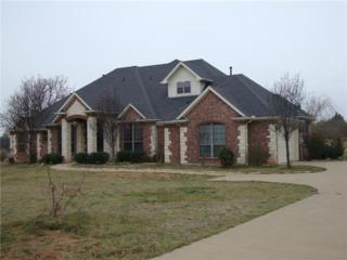 2773  Nelson Wyatt Road  , Mansfield, TX 76063 (MLS #13060865) :: DFWHomeSeeker.com