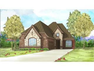 4450  Vineyard Creek Drive  , Grapevine, TX 76051 (MLS #13062661) :: DFWHomeSeeker.com