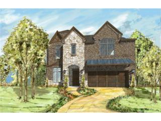 4334  Vineyard Creek Drive  , Grapevine, TX 76051 (MLS #13062671) :: DFWHomeSeeker.com