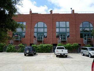 827 W Daggett Avenue W G, Fort Worth, TX 76104 (MLS #13063326) :: DFWHomeSeeker.com