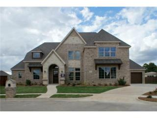 7909  Vale Court  , North Richland Hills, TX 76182 (MLS #13063898) :: DFWHomeSeeker.com