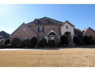 7308  Thames Trail  , Colleyville, TX 76034 (MLS #13064218) :: DFWHomeSeeker.com