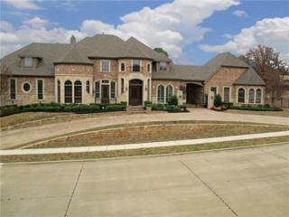 425  Lavena Street  , Keller, TX 76248 (MLS #13064317) :: DFWHomeSeeker.com