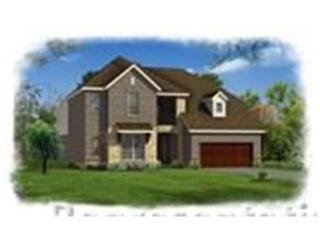4515  Plumeria Drive  , Mansfield, TX 76063 (MLS #13064483) :: DFWHomeSeeker.com