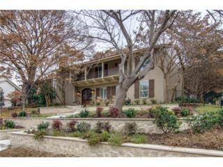 2400 E Prairie Creek Drive  , Richardson, TX 75080 (MLS #13065173) :: DFWHomeSeeker.com
