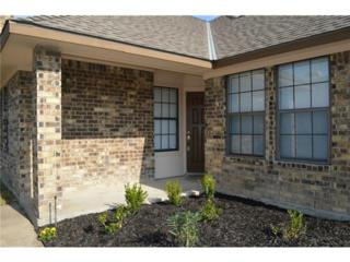 4109  Angelina Drive  , Plano, TX 75074 (MLS #13065864) :: The Todd Smith Group