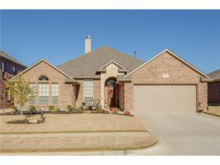 1415  Deer Hollow Drive  , Arlington, TX 76002 (MLS #13066252) :: DFWHomeSeeker.com