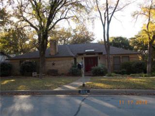 2214  Prestonwood Drive  , Arlington, TX 76012 (MLS #13066278) :: DFWHomeSeeker.com