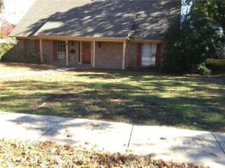 419  Brook Glen Drive  , Richardson, TX 75080 (MLS #13066394) :: DFWHomeSeeker.com